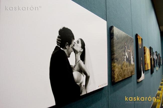 01-canvas.monterrey.fotografos.impresion