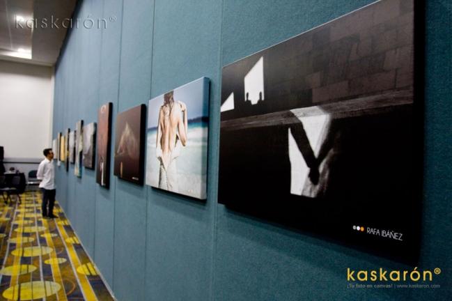 02-canvas.monterrey.fotografos.impresion